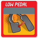 low20pedal